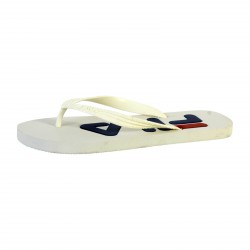 Tong Fila Troy Slipper