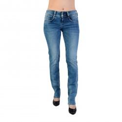 Jeans Pepe Jeans Gen