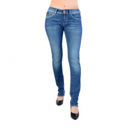 Jeans Pepe Jeans New Brooke