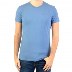 Tee-Shirt Pepe Jeans Original Basic