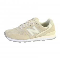 Basket New Balance WR996WPB