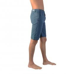 Short Enfant Pepe Jeans Kevin Jr