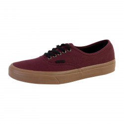 Baskets Vans Authentic