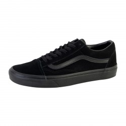 Baskets Vans Old Skool (Suede)