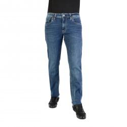 Jeans Pepe Jeans Cash