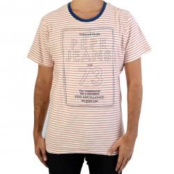 Tee Shirt Pepe Jeans Milo