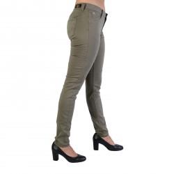Jeans Le Temps Des Cerises 316 Basic