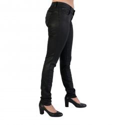 Pantalon LeTemps Des Cerises Pulp