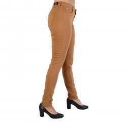 Pantalon Le Temps Des Cerises 316 Basic