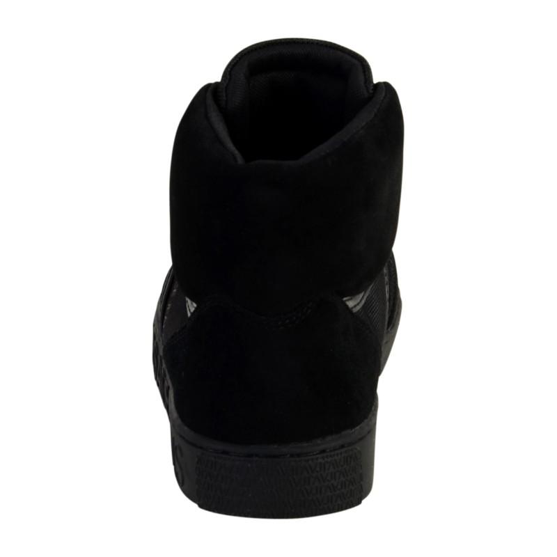 Basket Versace Linea Cassetta Pers Dis 2 - Galerie-Chic 9f881076504