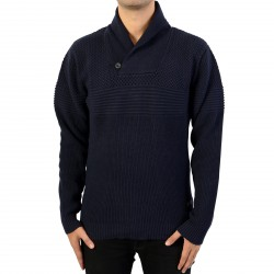 Pull Pepe Jeans Lancaster