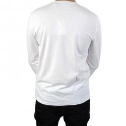 Tee-Shirt Manche Longue Kaporal Farto