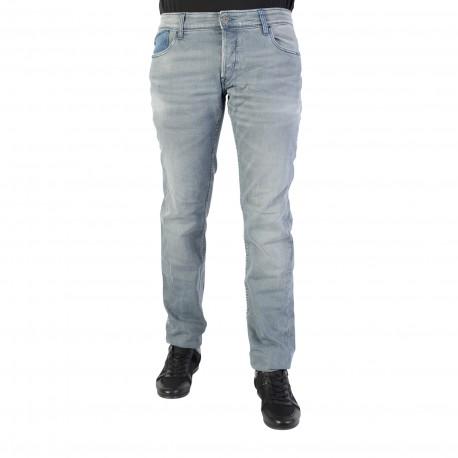 Jeans Le Temps Des Cerises Basic 711