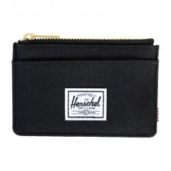 Porte Monnaie Herschel Oscar RFID