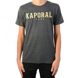 Tee-Shirt Kaporal Enfant Monar