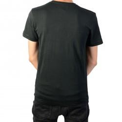 Tee-Shirt Kaporal Enfant Misk