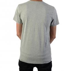 Tee Shirt Kaporal Enfant Misk