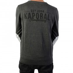 Sweat Kaporal Enfant Meg