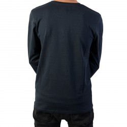 Tee Shirt Kaporal Enfant Merug