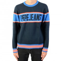 Pull Pepe Jeans Enfant Nils JR