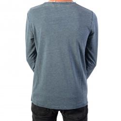 Tee-Shirt Pepe jeans Enfant Barnett JR