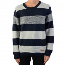 Pull Pepe Jeans Enfant Norwell JR