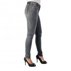Jeans Femme Le Temps des Cerises Power
