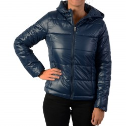 Doudoune Pepe Jeans Candy