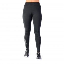 Legging Desigual Essential Compression