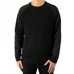 Pull Pepe Jeans Edware