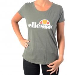 Tee Shirt Ellesse Heritage
