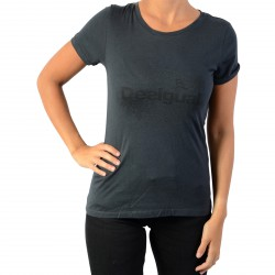 Tee-Shirt Desigual Co Essential