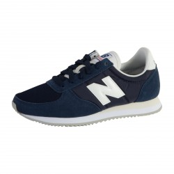 Basket New Balance U220NV -D