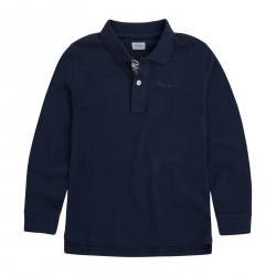 Tee Shirt Pepe Jeans Enfant Phil Jr