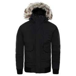 Doudoune The North Face Enfant Gotham Down Jacket