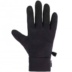 Gants The North Face Etip Glove