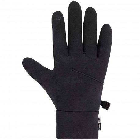 Gants The North Face Etip Glove