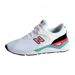 Basket New Balance MSX90CRA