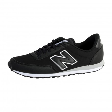 info pour eee0d 4e054 Basket New Balance U410 KWG - Galerie-Chic