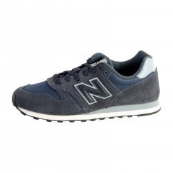 Basket New Balance ML373NVB