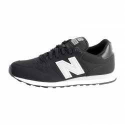 Basket New Balance GM500BKG