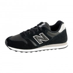 Basket new Balance ML373BLG