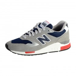 Basket New Balance ML840CD