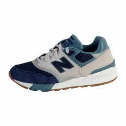 Basket New Balance ML597NGT