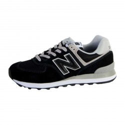 Basket New Balance ML574EGK