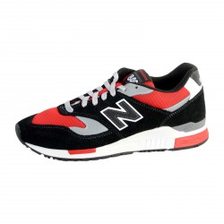 Basket New Balance ML840CE