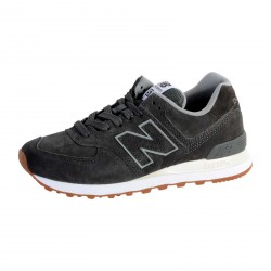 Basket New Balance ML574EPC