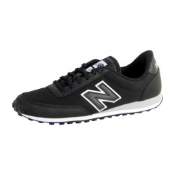 Basket New balance U410KWG
