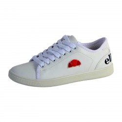 Basket Enfant Ellesse Enzo Kid