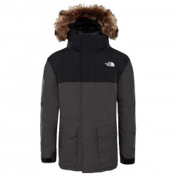 Parka The North Face MC Murdo Down